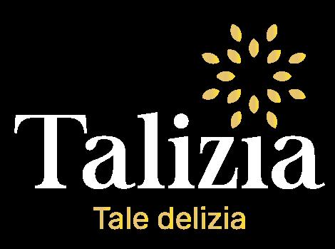 Talizia - Tale Delizia