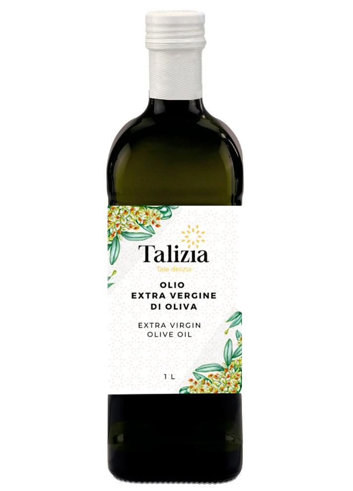Olio-extra-vergine-oliva-Talizia